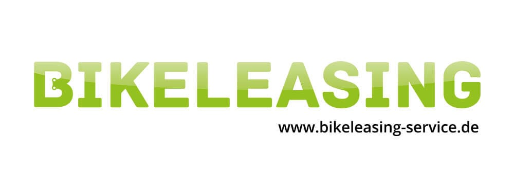 Bikeleasing Leasing & Privatfinanzierung