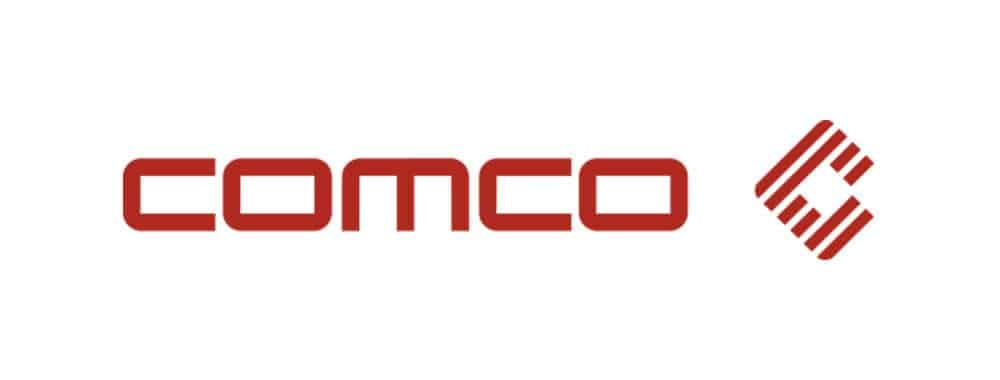Comco Leasing & Privatfinanzierung