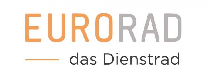 Eurorad Leasing & Privatfinanzierung