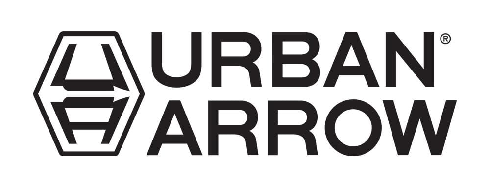 Urban Arrow Cargobikes